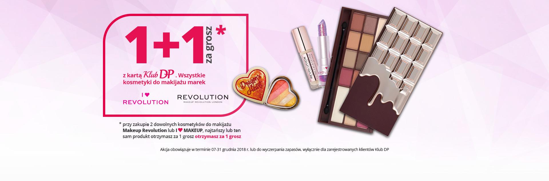 slider-makeup-revolution